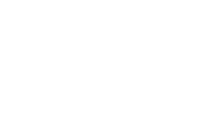Happy Enjoyable Fun